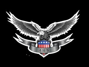 Logo AHS Europe